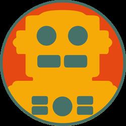 Astroboter logo